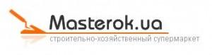 masterokua