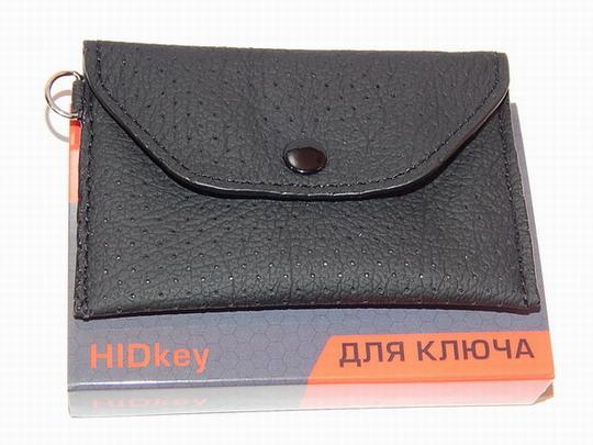HIDKey